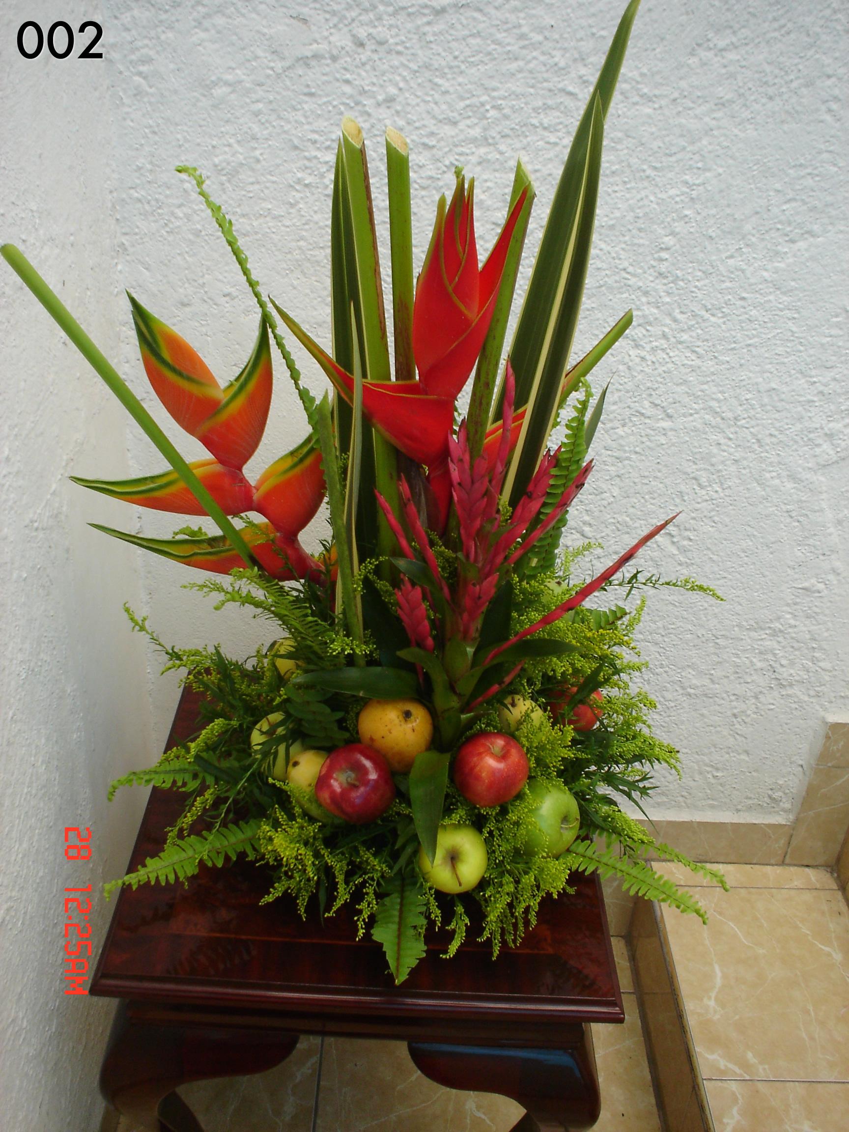 Floreria El Artista Www Floreriaelartista Com Mx